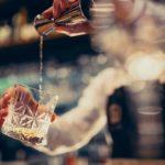 Best Happy Hour Spots in New York City
