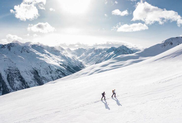 New York Ski Resorts Where to Find Them