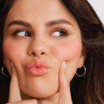 Selena Gomez announces launch date for Rare Beauty line