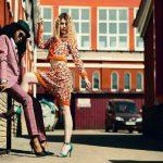 5 Easy Tips on How to Dress Edgier
