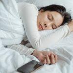 How to Fix Sleep Disorders