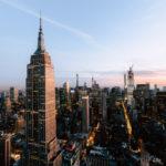 Top New American Restaurants NYC