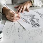 Top NewYork Fashion Blogs