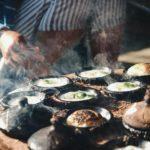 Best Vietnamese Food in New York