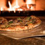 Fancy Italian Restaurants In NYC