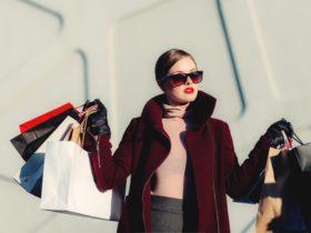 Best Places To Shop In Manhattan New York