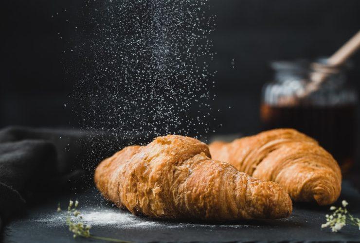 Top Ten French Restaurants in NYC