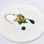 List Of Michelin Star Restaurants In New York